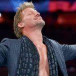 جيريكو يصرح بأن غيابه عن WWE سيطول هذه المرة، ولا مانع لديه ان لم يعد للحلبات مرة أخرى!