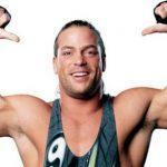 اتحاد Five-Star Wrestling يستبدل النجم سي ام بانك بـ روب فاندام