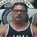الشرطة تلقي القبض على نجم ECW السابق ال سنو