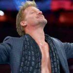 كريس جيريكو يتحدث عن مشواره الأخير مع WWE، ويكشف عن صاحب فكرة القائمة