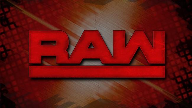 اتحاد WWE يخطط لشيء كبير في عرض الرو القادم