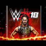 كواليس إعلان رولينز للعبة WWE 18، سينا يحتفل بعامه الـ15، بانكس تثني على فريق مميز