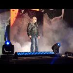 سكوت ستينر يتحدث عن سبب انهيار TNA ويقارن بين جيل المصارعين السابق والحالي في WWE