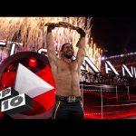 شاهد أقوى وأعظم لحظات صرف الحقيبة في تاريخ WWE