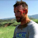 تفاصيل جديدة حول عودة روسيف، سي ام بانك يلتقي بنجوم WWE السابقين