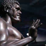 مشروع جديد للأسطورة أندريه العملاق، WWE تستذكر دخول ساشا بانكس المميز