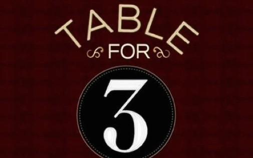 من هم ضيوف حلقة الطاولة الثلاثية هذا الأسبوع؟، التوقعات النهائية مكاتب المرهنات لعرض موني ان ذا بانك