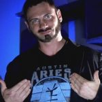 أوستن أريز يكشف عن تفاصيل توقيعه مع WWE، ويحدد وجهته القادمة مع الاتحاد