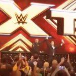 سيزارو يهنيء صديقه كودي رودز بالفوز ببطولة ROH، تربل اتش يرحب بعودة ماورو رانالو (فيديو)