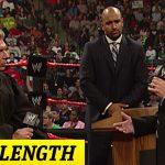 إريك بيشوف يكشف عن الطريقة التي تفوّق بها على WWE أثناء إدارته لـWCW