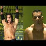 خمسة مصارعين تألقوا كثيرا في بداية NXT قبل أن يصبحوا نجوم العروض الرئيسية