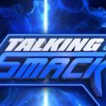 ماهي الفقرة الحوارية التي جعلت فينس مكمان يلغي برنامج Talking Smack؟