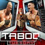 اتحاد WWE يفكر في اعادة مهرجان كبير ومميز