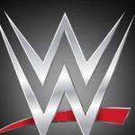 اتحاد WWE ينشر احصائية لأشهر نجوم المصارعة خارج WWE، تستفتي أياً منهم جدير بالتوقيع معها