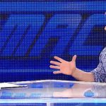 دانيال براين سعيد ببرنامجه الجديد وادارة WWE تعترف به اخيرا