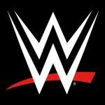 """حلقة جديدة من""""UpUpDownDown""""، أسهم WWE، ذا روك يرد على نجم NXT"""