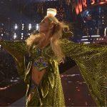 تشارلوت فلير تحدد موعدها لحلبات المصارعة، جديد عودة النجمة كيلي كيلي