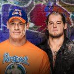 كيف نجحت WWE بتضليل مكاتب المراهنات لأول مرّة منذ سنوات؟