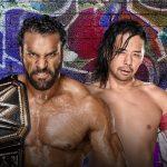 سمر سلام 2017| هل نجح المهراجا الهندي بالدفاع عن لقب WWE أمام الفنّان الياباني؟