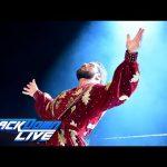 بوبي روود يكشف عن الدور الذي لعبه الأسطورة شون مايكلز في مسيرته مع WWE