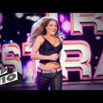شاهد عودة 10 نجوم لم يحظوا بالتقدير الذي يستحقونه لحلبات WWE