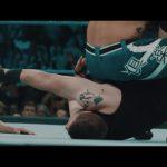 فيديو من WWE يؤكد عدم صحّة فوز ستايلز على كيفين أوينز وانتزاع اللقب