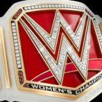اتحاد WWE يحدد الحالة الصحية لبايلي، ويعلن عن القرار النهائي لاصابتها في عرض الرو المقبل