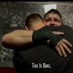 كيفن أوينز ينقذ سامي زين من هجوم فريق ذا سينج في عرض محلي بكندا (فيديو)