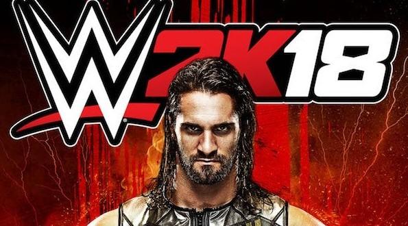الكشف عن أول 47 شخصية في لعبة WWE2K18 الجديدة، WWE تتعاقد مع 9 شبكات في أستراليا لبث عروضها هناك