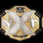 شائعات عن من سيتوج بلقب NXT للسيدات بعد رحيل آسكا