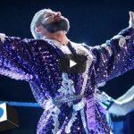 أفضل 10 لحظات في عرض سماك داون الأخير (فيديو)