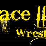 هيث سلايتر يفتتح مدرسة خاصة لتعليم المصارعة الحرة