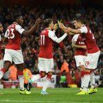 ارسنال يقلب الطاولة على ليستر ويحقق الفوز في افتتاحية الدوري الانجليزي