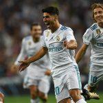 ريال مدريد يكرر الفوز على برشلونة ويتوج بالسوبر الإسباني