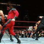 كين يتحدث عن شبيهه في WWE وعن مستقبله في الاتحاد