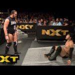 نتائج عرض المواهب المميز NXT بتاريخ 07.09.2017