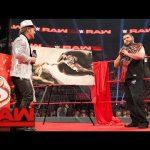 كريس جيريكو يكشف عن الخطّة التي تم رفضها من قبل المسؤولين في WWE
