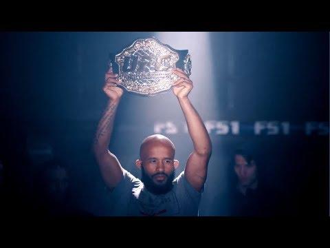 ضربة موجعة لعرض UFC 215 والمقاتلة أماندا نونيس المستفيد الأكبر