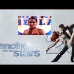 نكي بيلا تثبت شريكها في الرقص وتستخدم حركات المصارعة (فيديو)