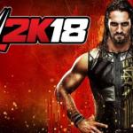 الكشف عن اضافة 47 نجم في لعبة WWE2K18 الجديدة (منهم باتيستا وستيف أوستن)