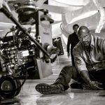 ذا روك يصف دوره في فيلمه الجديد بأنه الأصعب والأكثر مشقة في مسيرته