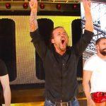 عصابة آدم كول تحصل على اسم جديد، روندا روزي ترفض الافصاح عن مستقبلها مع WWE