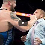 أبرز 10 اهانات لعائلة مكمان في تاريخ WWE (فيديو)