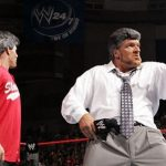 أبرز 10 مصارعين انتحلوا شخصيات نجوم آخرين في تاريخ WWE (فيديو)