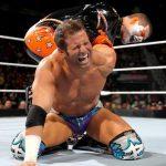 كودي رودس يشجع زاك رايدر على مغادرة WWE؟!