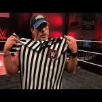 شون مايكلز يعود بدور حكم خاص فى نزال كبير بعرض NXT الشهر المقبل