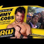 كاتب السيناريو السابق في عرض الرو يعلّق على طرده من WWE