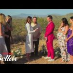 والدة المذيعة جوجو تنفي مرضها مع براي وايت، ارتفاع مشاهدات برنامج توتال بيلا