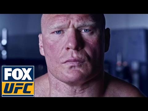 دانا وايت: WWE لن تسمح لبروك ليسنر لخوض قتال ولا أعلم ما سيحدث مستقبلا