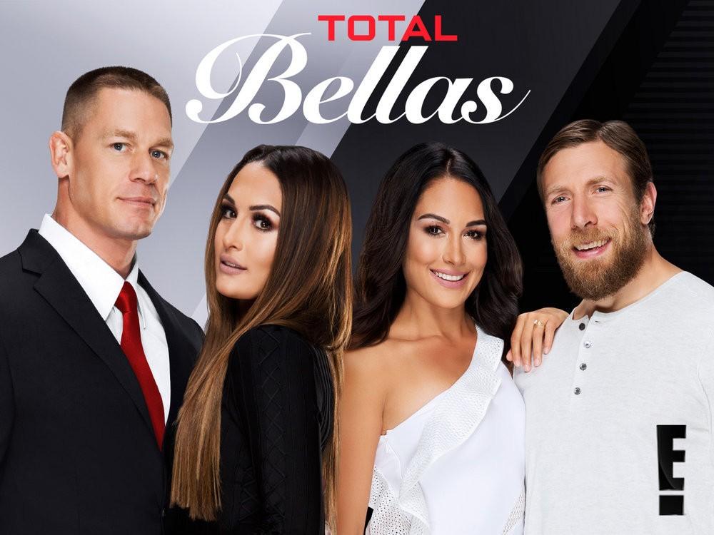 مشاهدات مُخزية لعرض التوتال بيلاس -بيلا